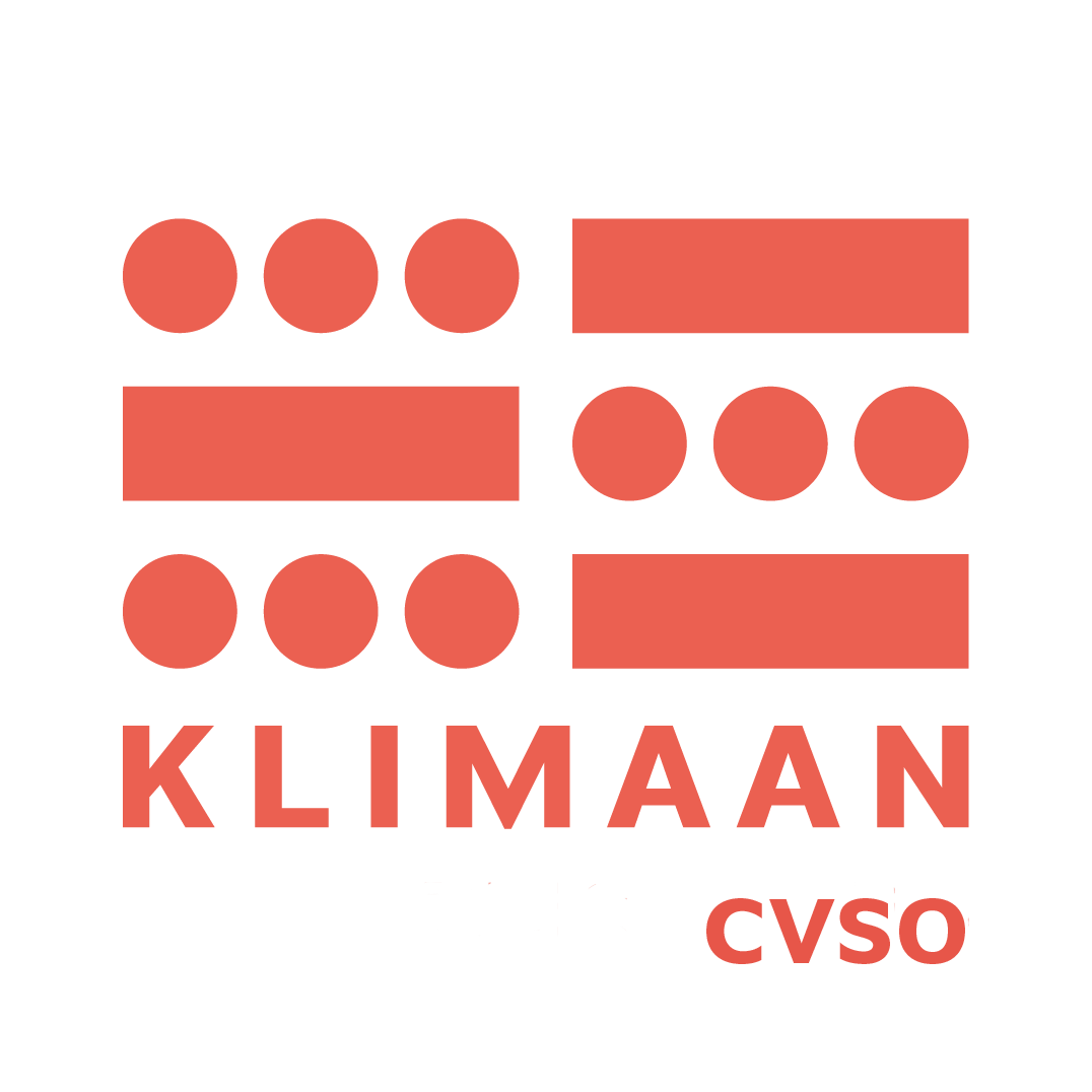 Klimaan CVSO is een energie-coöperatie in het Mechelse