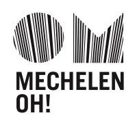 Mechelen Oh!