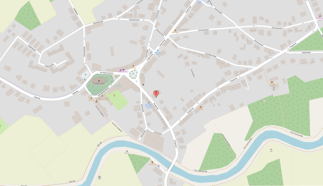 StMartinus_map
