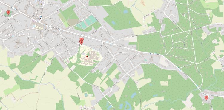 Bonheiden_kleintjes_map