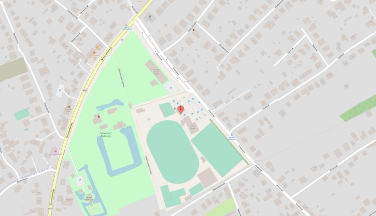 Budohal_map