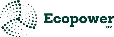 Ecopower_logo