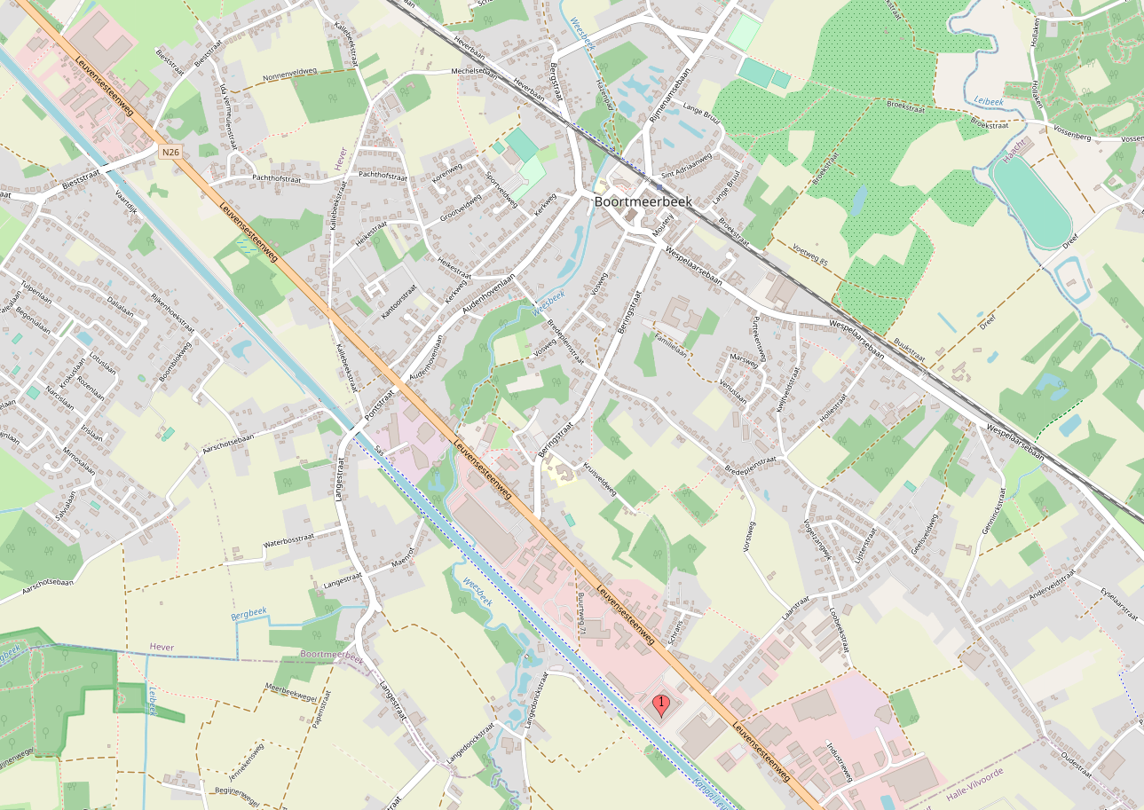 maps_ViTeS